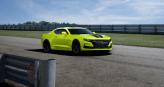 Фото Chevrolet_Camaro_Shock_Edition_01.jpg салона и кузова