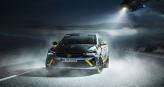 Фото Opel_Corsa_e_Rally_508393.jpg салона и кузова