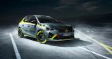 Фото Opel_Corsa_e_Rally_508394.jpg салона и кузова