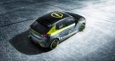 Фото Opel_Corsa_e_Rally_508395.jpg салона и кузова