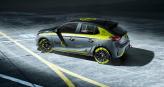 Фото Opel_Corsa_e_Rally_508396.jpg салона и кузова