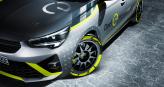 Фото Opel_Corsa_e_Rally_508397.jpg салона и кузова