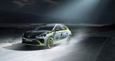 Фото Opel_Corsa_e_Rally_508398.jpg салона и кузова