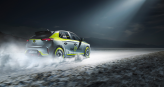 Фото Opel_Corsa_e_Rally_508399.jpg салона и кузова