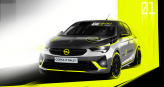 Фото Opel_Corsa_e_Rally_508400.jpg салона и кузова