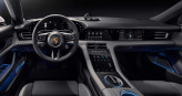 Фото Porsche_Taycan_Interior_01.jpg салона и кузова