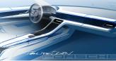Фото Porsche_Taycan_Interior_04.jpg салона и кузова