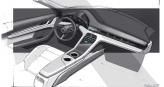 Фото Porsche_Taycan_Interior_05.jpg салона и кузова
