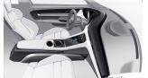 Фото Porsche_Taycan_Interior_06.jpg салона и кузова