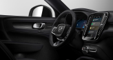 Фото 258976_Fully_electric_Volvo_XC40_introduces_brand_new_infotainment_system.jpg салона и кузова