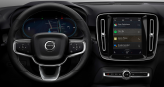 Фото 258977_Fully_electric_Volvo_XC40_introduces_brand_new_infotainment_system.jpg салона и кузова