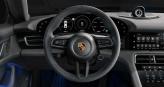 Фото porsche_taycan_4s_interior.jpg салона и кузова