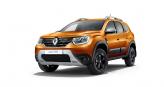 Фото 4_Renault_Duster_4.jpg салона и кузова