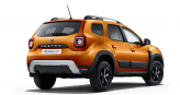 Фото 5_Renault_Duster_5.jpg салона и кузова