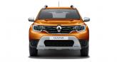 Фото 6_Renault_Duster_6.jpg салона и кузова