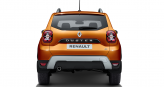 Фото 7_Renault_Duster_7.jpg салона и кузова