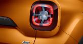 Фото 8_Renault_Duster_8.jpg салона и кузова