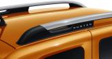 Фото 9_Renault_Duster_9.jpg салона и кузова